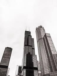 willis tower chicago willis tower chicago il the willis tower pinterest il d