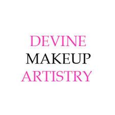 makeup artist in kansas city 16 best kansas city makeup artists expertise