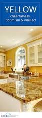 29 best home design trends images on pinterest design trends