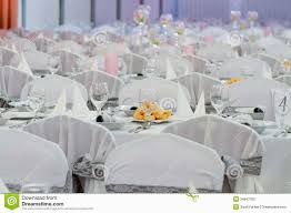 black white silver wedding theme ideas decorating of