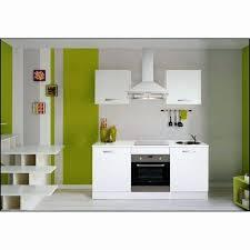 meuble de cuisine blanc brillant peinture laque brillante pour meuble cuisine awesome emejing cuisine
