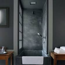 Grey Bathroom Accessories by Black And White Bathroom Accessories Sets Home Interior Design Ideas