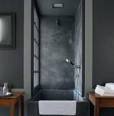 black and white bath mat sets home interior design ideas black and white bath mat sets
