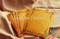 wholesale letter writing sets buy cheap letter writing sets from