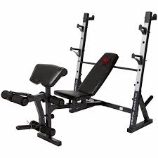 Weider Pro 256 Combo Weight Bench Best 25 Marcy Home Gym Ideas On Pinterest Marcy Bench Home Gym