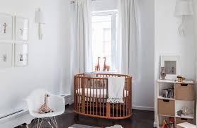 chambre bébé fille moderne chambre bebe fille moderne 2015 bebe chambre bébé