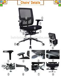 Swivel Chair Bases by High End Design Office Furniture Chair Wheel Base Ofice Chair