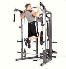 Marcy Diamond Elite Weight Bench Why Buy An Affordable Smith Machine Like The Marcy Sm 4008 Nov 25