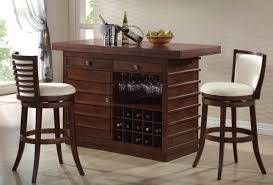 bar set sa furniture san antonio furniture of texas