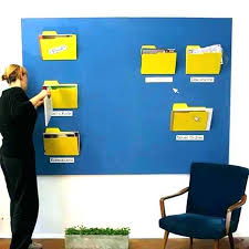 Office Wall Decor Ideas Best Office Wall Ideas On Decor Decorating Walls Office