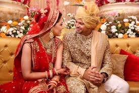 wedding wishes for childhood friend sureshraina wedding tweet finally married to my beautiful