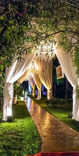 wedding cheap 14 light aisle ideas for wedding cheap botanical garden