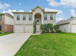Section 8 Homes For Rent In Houston Tx 77095 16419 Brechin Lane Houston Tx 77095 Greenwood King Properties