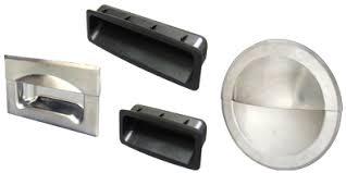 Recessed Cabinet Door Pulls Spep Recessed Drawer Pulls