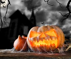 Snickers Halloween Commercial 2015 by Fun Facts About Halloween Vitalchek Blog