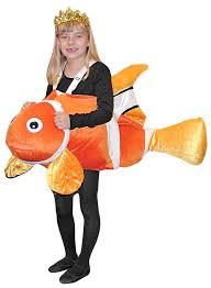 fish costumes costumes fc