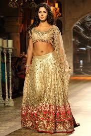 robe de mariã e indienne les 127 meilleures images du tableau oh my sur mariée