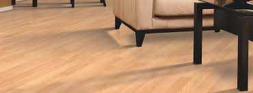 Maple Laminate Flooring with Vaudeville Laminate Canadian Maple Plank Laminate Flooring
