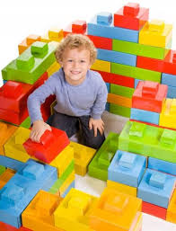 13 best toys for one year old boys images on pinterest old boys