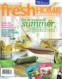 home interior design magazines free home interior decorating magazines home decor