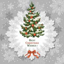 free christmas background clipart free christmas background
