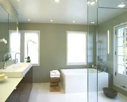 bathroom paint colors ideas bathroom paint color irrr info