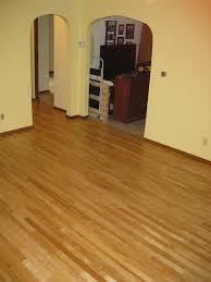 kitchen maple floors in kitchen room design plan marvelous