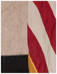 Flag 48 Stars Igavel Auctions American Flag And Flagpole Stand 48 Stars Fr3shla
