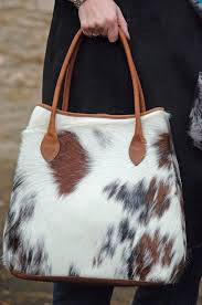 Cowhide Overnight Bag 58 Best Cowhide Bags Images On Pinterest Bags Leather Bags And