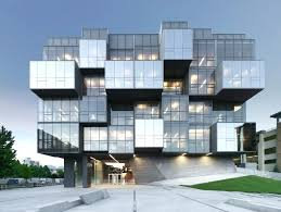 best architectural firms in world major architectural firms internet ukraine com