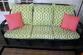patio chair seat covers velcromag