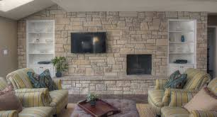 adding value to your home with stone veneer north star stone