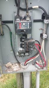 multiple breaker boxes questions doityourself com community forums