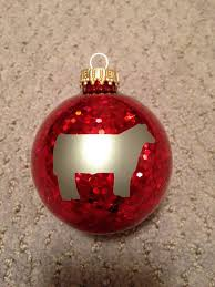 ornaments ornaments themed