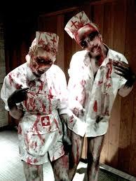 Silent Hill Nurse Halloween Costume 28 Diy Halloween Costumes Images Diy