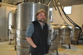 spirit halloween klamath falls category oregon beer growler