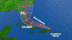 the bahamas braces for hurricane irma bahamas news al jazeera