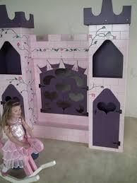 Castle Kids Room by 48 Best Playroom Ideas Images On Pinterest Princess Beds