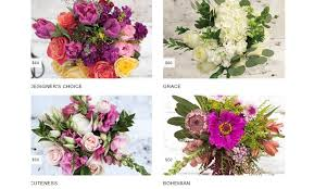 Same Day Delivery Flowers The Bouqs Co Delivers 60 Same Day Flowers After U0027shark Tank U0027 Fail