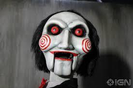 inside 7 halloween horror nights mazes at universal studios