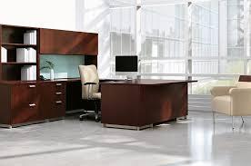 National Waveworks Reception Desk Desks Workstations National Office Furniture Module 7 Waveworks