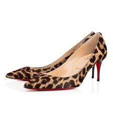 christian louboutin heels red bottom christian louboutin fifi