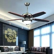 Bedroom Fan Light Bedroom Ceiling Fans With Lights Bedroom Ceiling Fans With Remote
