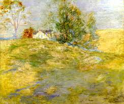 beyond the french impressionists 22 usa robinson twachtman
