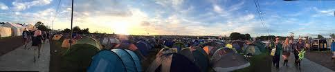 festivals 2018 the uk u0027s biggest music festival u0026 tickets guide