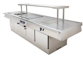 piano cuisine professionnel piano de cuisine professionnel achat vente 12 mat riel cuisson