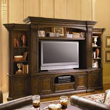 best living room entertainment centers wall units decorations