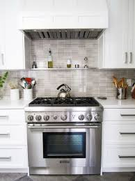 stainless steel kitchen backsplashes inspirational design ideas range backsplash marvelous 20 stainless