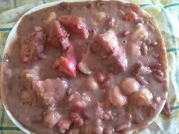 cuisiner des haricots rouges secs ophrey com cuisine haricot sec prélèvement d