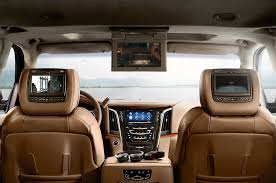 cadillac escalade 2020 cadillac escalade and escalade esv what to expect